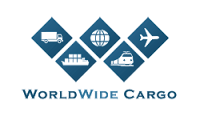 WorldWide Cargo Kft.